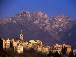 italie Belluno Italy jpg