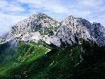 italie Carnic Alps Friuli Venezia Giulia Region Italy jpg