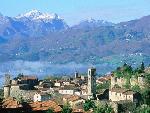 italie Castiglione di Garfagnana Tuscany Italy jpg