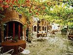 italie Dining Alfresco Venice Italy jpg