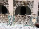 marocco marocco 11 jpg