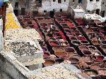 marocco marocco 12 jpg