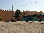 marocco marocco 25 jpg