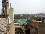marocco marocco 27 jpg