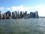 new york new york 16 jpg