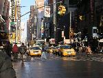 new york new york 19 jpg