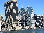 new york new york 2 jpg