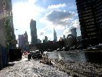 new york new york 26 jpg