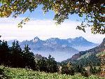 suisse Ibergeregg Switzerland jpg