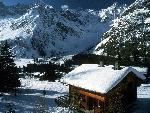 suisse Swiss Honeymoon Switzerland jpg