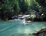 thailand thailand  4 jpg