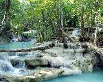 thailand thailand  7 jpg
