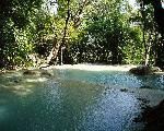 thailand thailand 1 jpg