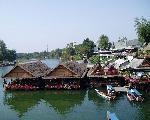thailand thailand 18 jpg