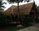 thailand thailand 22 jpg