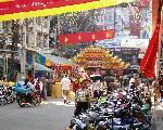 thailand thailand 23 jpg