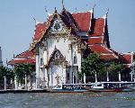 thailand thailand 25 jpg