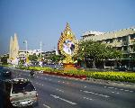 thailand thailand 3 jpg