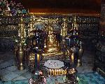 thailand thailand 32 jpg