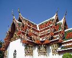 thailand thailand 37 jpg