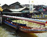 thailand thailand 38 jpg