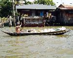 thailand thailand 42 jpg