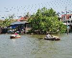 thailand thailand 43 jpg