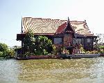 thailand thailand 44 jpg
