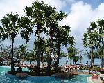 thailand thailand 54 jpg