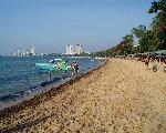 thailand thailand 64 jpg