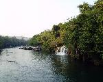 thailand thailand 9 jpg