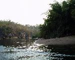 thailand thailand 93 jpg