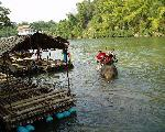 thailand thailand 112 jpg