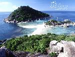 thailand thailand   jpg