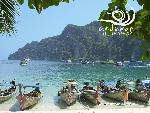 thailand thailand 2 jpg
