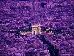 tour du monde tour du monde 14 jpg