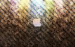 apple Apple 15 jpg