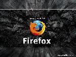 firefox firefox1 jpg