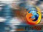 firefox firefox1 2 jpg