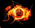 firefox firefox 13 jpg