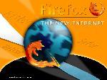 firefox wall ff 184 jpg