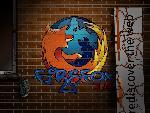 firefox wall ff 351 jpg