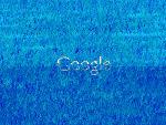 google google 1 jpg