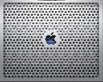 mac mac  7 jpg