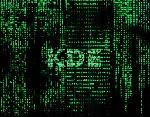 os code jpg