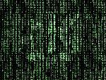 os k matrix jpg