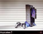 playstation2 playstation 2 1 jpg