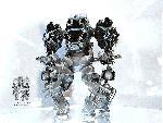 robot robot  4 jpg