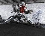 robot robot 12 jpg