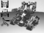 robot robot 14 jpg